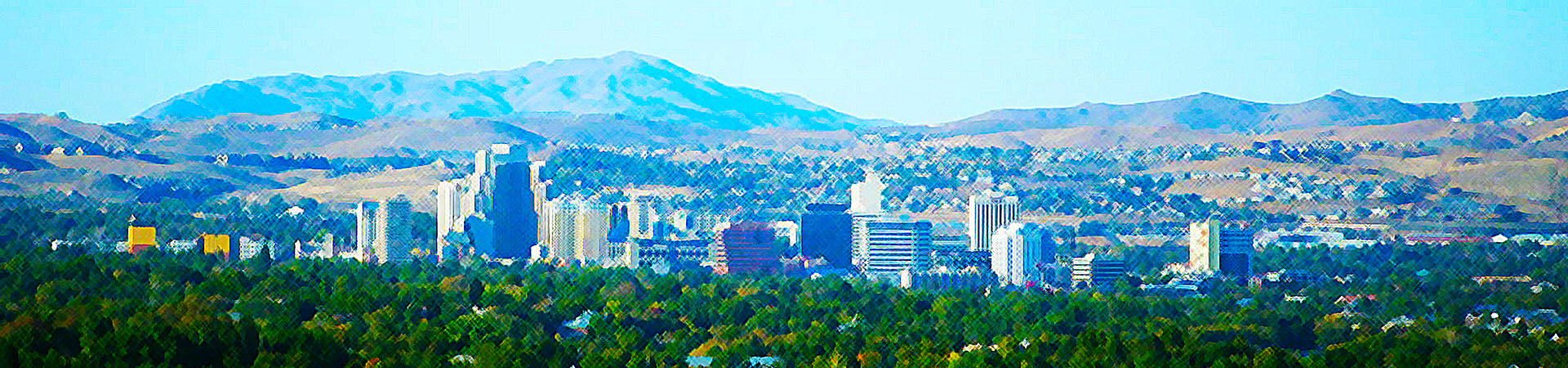 About Rylexa Properties | Reno and Carson City, NV Apartments